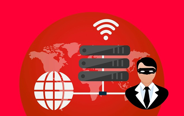 Wat is en waarvoor gebruik je een VPN